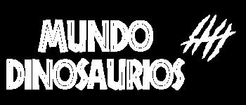 Mundo Dinosaurios | Jurassic Tour Exhibition | Venta entradas oficial